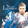 Description Interlude x20 - last post by L2realm