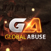 GlobalAbuse from x1200 to x20 - last post by MrPro
